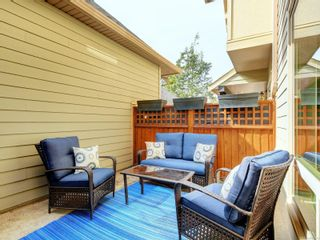 Photo 19: 203 785 Station Ave in : La Langford Proper Row/Townhouse for sale (Langford)  : MLS®# 885636