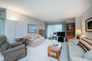 Photo 7: 620 540 14 Avenue SW in Calgary: Beltline Apartment for sale : MLS®# A1152741