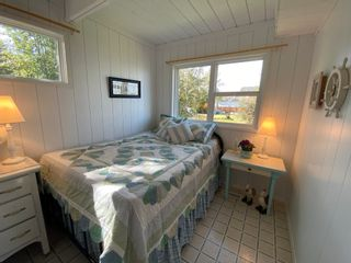 Photo 23: 330 Crystal Springs Close: Rural Wetaskiwin County House for sale : MLS®# E4265020