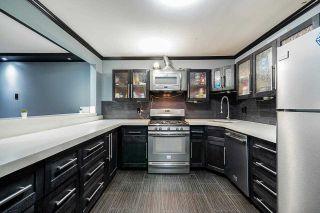 Photo 20: 10044 120 Street in Surrey: Cedar Hills House for sale (North Surrey)  : MLS®# R2572508