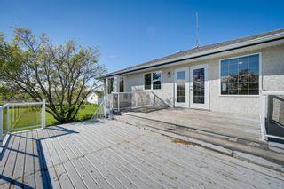Photo 34: 1821 232 Avenue in Edmonton: Zone 50 House for sale : MLS®# E4251432