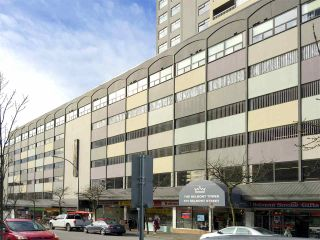 """Photo 18: 905 615 BELMONT Street in New Westminster: Uptown NW Condo for sale in """"BELMONT TOWERS"""" : MLS®# R2200623"""