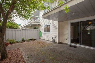 """Photo 17: 1 13905 70 Avenue in Surrey: East Newton Townhouse for sale in """"Upton"""" : MLS®# R2285516"""