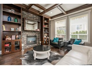 "Photo 13: 17188 3A Avenue in Surrey: Pacific Douglas House for sale in ""PACIFIC DOUGLAS"" (South Surrey White Rock)  : MLS®# R2532680"