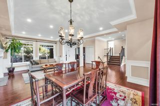 Photo 4: 399 N HYTHE Avenue in Burnaby: Capitol Hill BN House for sale (Burnaby North)  : MLS®# R2617868