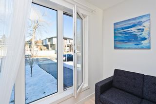 Photo 29: 2141 52 Avenue SW in Calgary: North Glenmore Park Semi Detached for sale : MLS®# A1091833