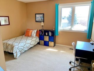 Photo 24: 525 DOUGLAS WOODS Place SE in Calgary: Douglasdale/Glen Detached for sale : MLS®# C4247773
