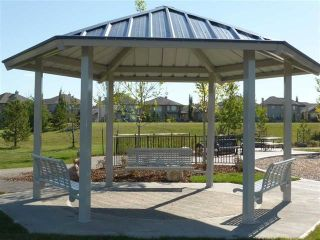 Photo 27: 39 1428 HODGSON Way in Edmonton: Zone 14 House Half Duplex for sale : MLS®# E4249654
