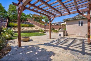 Photo 37: CHULA VISTA House for sale : 5 bedrooms : 656 El Portal Dr