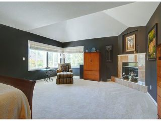 Photo 10: 13688 21A AV in surrey: Elgin Chantrell House for sale (South Surrey White Rock)  : MLS®# F1316425