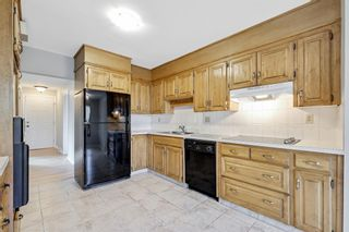 Main Photo: 254 Hendon Drive NW in Calgary: Highwood Detached for sale : MLS®# A1109917