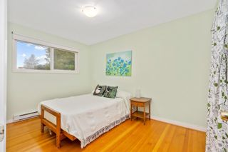 Photo 13: 1731 Newton St in Victoria: Vi Jubilee House for sale : MLS®# 859787