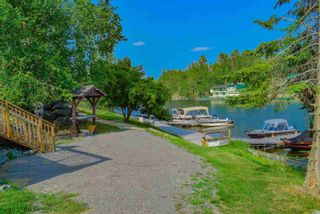 Photo 27: 16 Au Lac Retreats Crescent in Sioux Narrows: House for sale : MLS®# TB212424