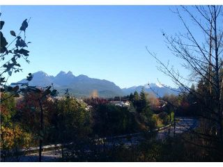 """Photo 15: 60 11720 COTTONWOOD Drive in Maple Ridge: Cottonwood MR Townhouse for sale in """"COTTONWOOD GREEN"""" : MLS®# V1102875"""