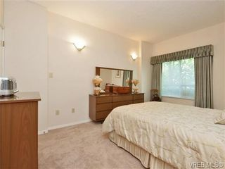 Photo 12: 103 1500 Elford St in VICTORIA: Vi Fernwood Condo for sale (Victoria)  : MLS®# 733607