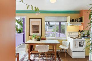 Photo 14: 1151 Pandora Ave in : Vi Fernwood House for sale (Victoria)  : MLS®# 886927