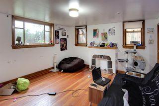 Photo 20: 826 5 Avenue NE in Calgary: Bridgeland/Riverside Detached for sale : MLS®# A1110215