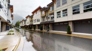 """Photo 22: 11 39548 LOGGERS Lane in Squamish: Brennan Center Townhouse for sale in """"Seven Peaks"""" : MLS®# R2586448"""