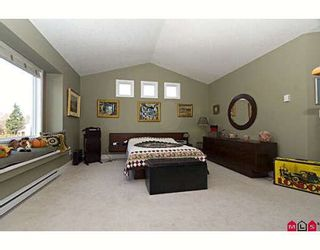 Photo 8: 7325 200A Street in Langley: Willoughby Heights House for sale : MLS®# F2903566