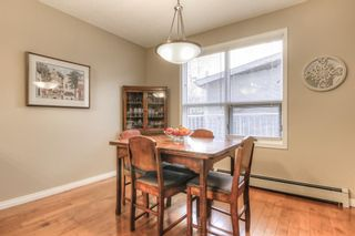 Photo 11: 2044 36 Avenue SW in Calgary: Altadore Row/Townhouse for sale : MLS®# A1039258