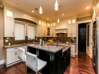 Photo 6: 15416 BUENA VISTA AV: White Rock House for sale (South Surrey White Rock)  : MLS®# F1400172