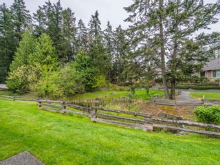 Photo 5: 101 4417 Amblewood Lane in : Na Uplands Row/Townhouse for sale (Nanaimo)  : MLS®# 874717