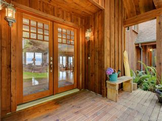 Photo 5: 10529 West Coast Rd in Sooke: Sk French Beach House for sale : MLS®# 834750