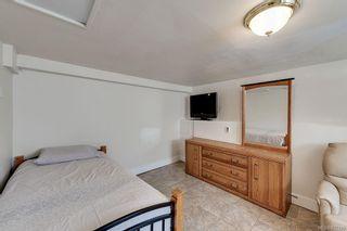 Photo 38: 544 Paradise St in : Es Esquimalt House for sale (Esquimalt)  : MLS®# 877195