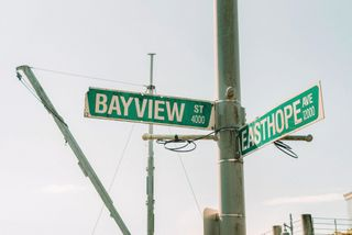 """Photo 28: 109 4233 BAYVIEW Street in Richmond: Steveston South Condo for sale in """"The Village"""" : MLS®# R2616762"""