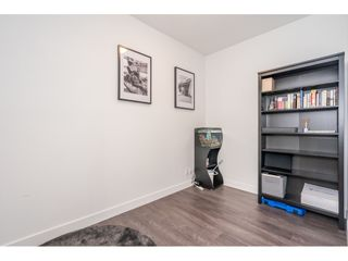 """Photo 21: 204 16380 64TH Avenue in Surrey: Cloverdale BC Condo for sale in """"The Ridge at Bose Farm"""" (Cloverdale)  : MLS®# R2535552"""