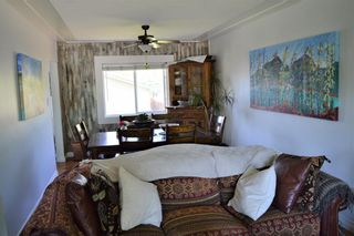 Photo 4: 2218 24 Street: Nanton Detached for sale : MLS®# A1124307