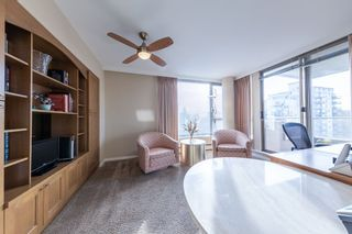 """Photo 32: 601 2108 W 38TH Avenue in Vancouver: Kerrisdale Condo for sale in """"THE WILSHIRE"""" (Vancouver West)  : MLS®# R2577338"""