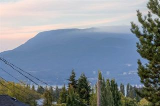 Photo 19: 2881 ALMA Street in Vancouver: Point Grey House for sale (Vancouver West)  : MLS®# R2145835