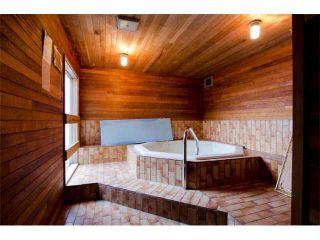 """Photo 13: 332 1441 GARDEN Place in Tsawwassen: Cliff Drive Condo for sale in """"MAGNOLIA"""" : MLS®# V1086554"""