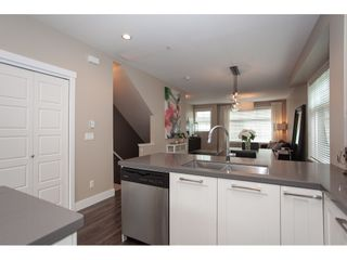 """Photo 10: 41 20966 77A Avenue in Langley: Willoughby Heights Townhouse for sale in """"Natures Walk"""" : MLS®# R2383314"""