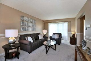 Photo 15: 800 Clements Drive in Milton: Timberlea House (2-Storey) for sale : MLS®# W3332307