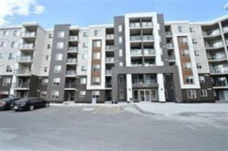 Photo 21: 2104 4641 128 Avenue NE in Calgary: Skyview Ranch Apartment for sale : MLS®# A1087659