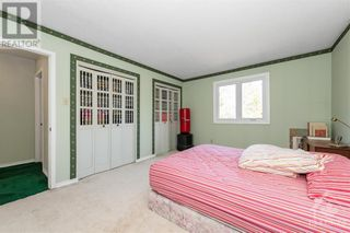 Photo 16: 2586 DWYER HILL ROAD in Ottawa: House for sale : MLS®# 1261336