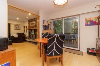 Photo 12: 607 Sandra Pl in : La Mill Hill House for sale (Langford)  : MLS®# 878665