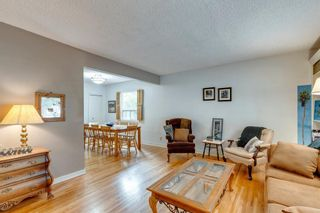 Photo 6: 2224 38 Street SW in Calgary: Glendale Detached for sale : MLS®# A1136875