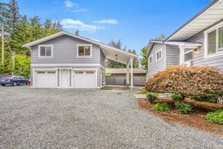 Photo 4: 24919 40 Avenue in Langley: Salmon River House for sale : MLS®# R2624201