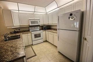 Photo 4: 103 6703 172 Street in Edmonton: Zone 20 Condo for sale : MLS®# E4243779