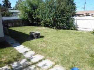 Photo 15: 5011 MARIAN Road NE in CALGARY: Marlborough Residential Detached Single Family for sale (Calgary)  : MLS®# C3535670