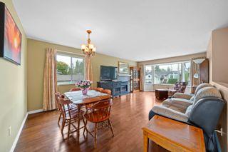 Photo 6: 20255 HAMPTON Street in Maple Ridge: Southwest Maple Ridge House for sale : MLS®# R2617088