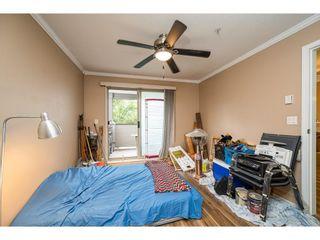 "Photo 17: 234 27358 32 Avenue in Langley: Aldergrove Langley Condo for sale in ""WILLOW CREEK ESTATES"" : MLS®# R2617275"