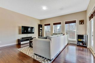 Photo 8: 8029 Cougar Ridge Avenue SW in Calgary: Cougar Ridge Detached for sale : MLS®# A1071162