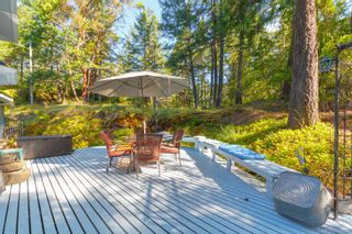 Photo 29: 724 Lorimer Rd in Highlands: Hi Western Highlands House for sale : MLS®# 842276