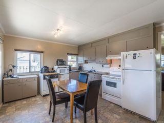 Photo 4: 4047 Marpole St in Port Alberni: PA Port Alberni House for sale : MLS®# 875821
