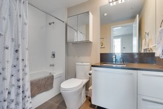 """Photo 30: 4202 4485 SKYLINE Drive in Burnaby: Brentwood Park Condo for sale in """"ALTUS AT SOLO"""" (Burnaby North)  : MLS®# R2316432"""