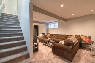 Photo 28: 113 Copperstone Circle SE in Calgary: Copperfield Detached for sale : MLS®# A1103397